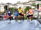 semimarathonFDF2019 (4)