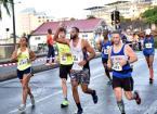 semimarathonFDF2019 (6)