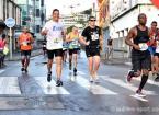 semimarathonFDF2019 (7)