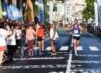 semimarathonFDF2019-courage