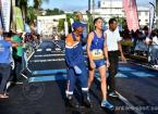 semimarathonFDF2019-éprouvant
