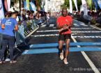 semimarathonFDF2019-problème technique