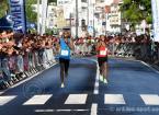 semimarathonFDF2019-sprint final