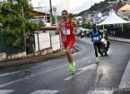 semimarathonFDF2019-vainqueur