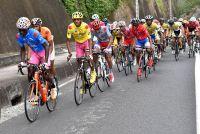 tour972 junior 2016_etape3