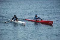 champ-972-kayak-2016