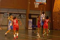 NF3-2016-sinnamary-dominee