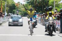tour junior 971_etape3
