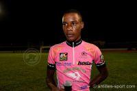 tour cycliste Martinique 2016_réactions-axel carnier