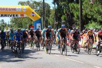 tour cycliste guyane 2016