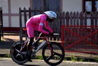 Tour Guyane 2016_etape62_vainqueur-cédric locatin
