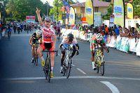 tour cycliste guyane 2015_van de mieroop