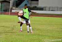 coupe France zone Martinique 2017_2e tour-Club Franciscain