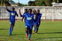 coupe France zone Guyane 2017_5e tour-ASC Kawina