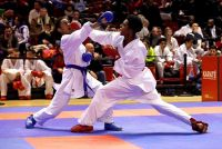karate_coupe france junior_alan moses