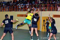 coupe Martinique 2017_QFinales_UJR-Réveil Sportif