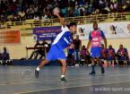 coupe Martinique 2017_DFinales_Sainte Anne Cap 100-Espoir Floréal_Sainte Rose