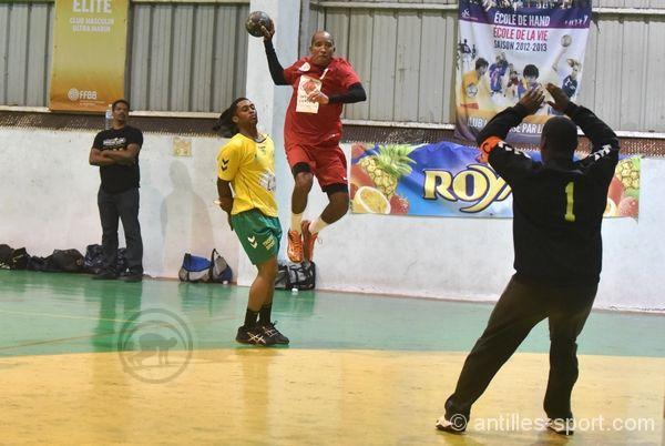 prenat mas_J15_Réveil Sportif-Gauloise