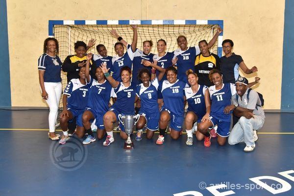 HandZAG_Martinique filles