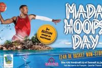 affiche Mada Hoops Day