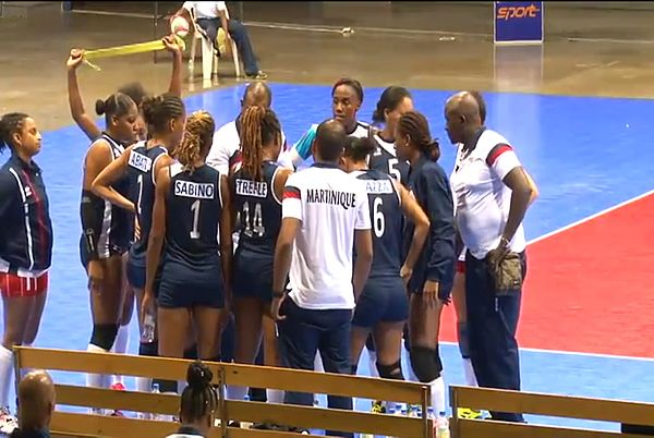 surinam-martinique-cazova-women-2017