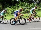 tour cycliste martinique 2017_etape4_bonne opération