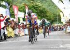 tour cycliste martinique 2017_etape7_ battus