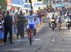 tour cycliste martinique 2017_etape9_ vainqueur