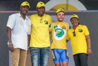 tour cycliste guadeloupe 2017_savickas