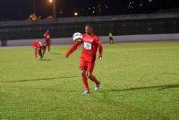 Coupe France Martinique 2017_5e tour_Barthéléry
