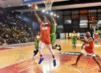 PO Guadeloupe 2018_Finale1_Banelot-MJCA