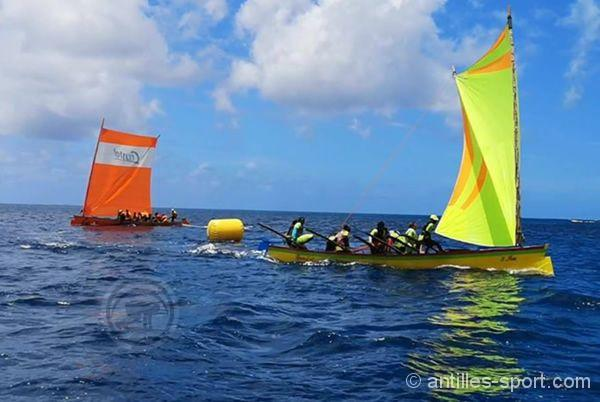 cote-caraibe-2019-etape-3-grain-d-or-fils-de-lumiere