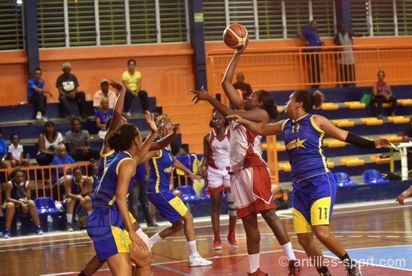 coupe Martinique 2019_GStar-Eclair