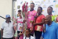 tour junior 972_2019_podiume1