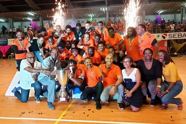 champion971_2019-ASUP coupe