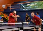 championnat AG 2019_asctt
