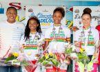 champ 971_2019-podium filles