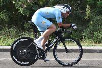 bille-tour-marie-galante-2019-etape-5-2