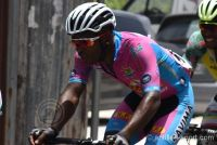 boyeau-tour-marie-galante-2019-etape-2