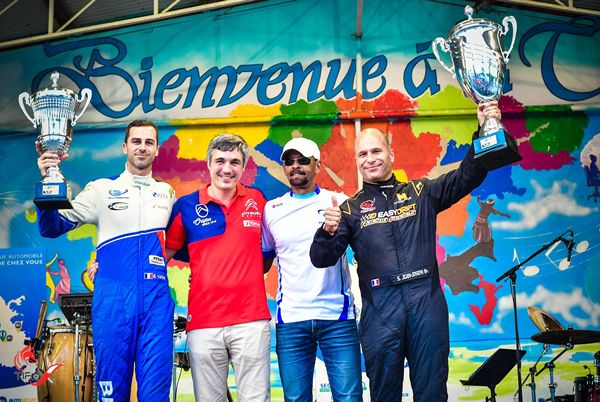 martinique-rallye-tour-2019-jean-joseh-podium