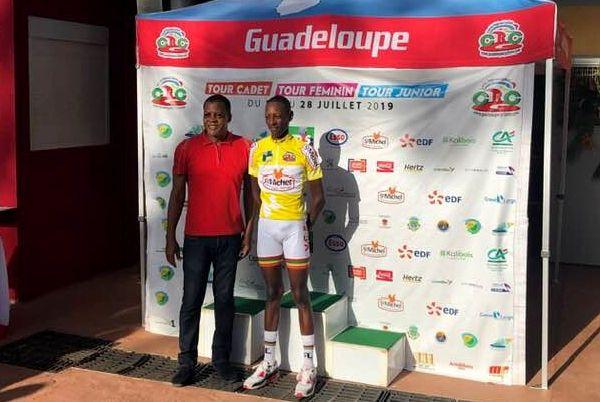 tour junior gpe 19_vainqueur