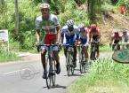 tour de martinique2019_e6-ccv