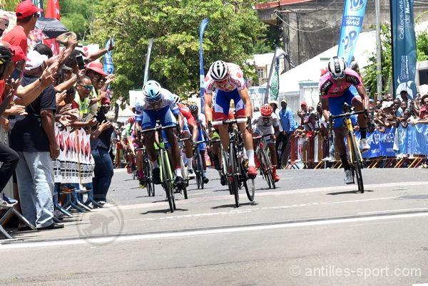tour de martinique2019_e3-sprint