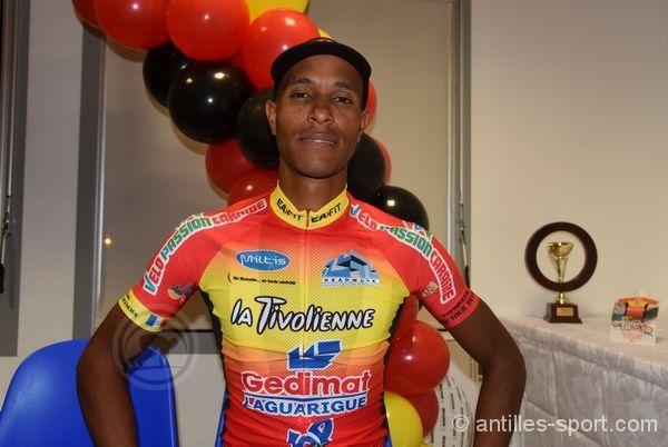 tour cycliste martinique2019_willy roseau