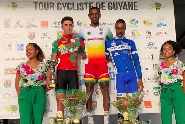 Tour Guyane2019_etape2