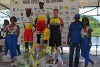Tour Guyane2019_etape8