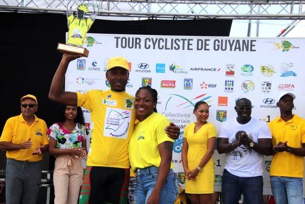 Tour Guyane2019_etape5-patrice ringuet