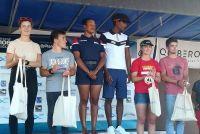 kayak_championnat monde19-bettaver et james duhalde