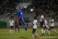 LEON A_j1_Martinique-Trinidad (1)