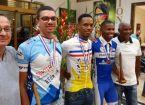 championnat france COM 2019-podium